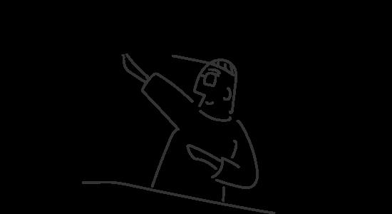 メンバー紹介 社員  ホームページ・ECサイト制作 大阪【株式会社デザインブリッジ.JP】