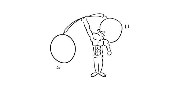 プラチナプラン  ホームページ・ECサイト制作 大阪【株式会社デザインブリッジ.JP】